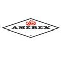 amerex fire extinguishers