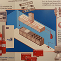 pre-engineered fire suppression systems