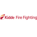 kidde fire extinguisher