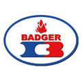 badger fire protection
