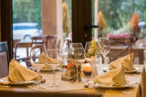 fire-safety-protection-in-restaurant