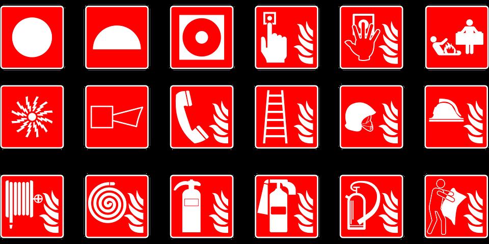 fire_symbols_symbols